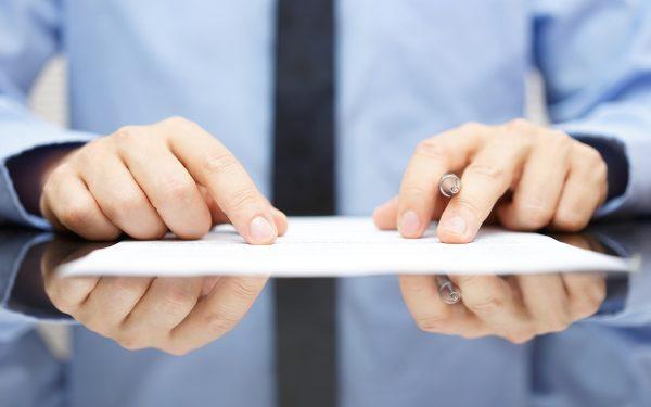Vous êtes auteur d'un ouvrage ou d'un texte qui traite d'un sujet de nature juridique