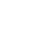 icônes flèche foncée