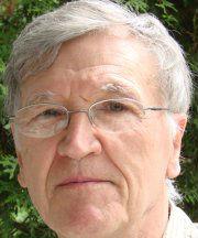Patrice GARANT