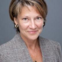Martine LACHANCE