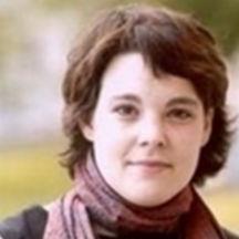 Christelle LANDHEER-CIESLAK
