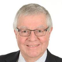 Jean-Claude PAQUET
