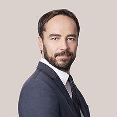 Me Christian Trépanier